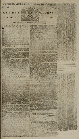 Leydse Courant 1796-05-02