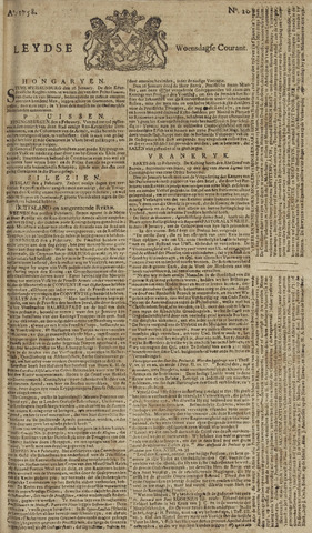 Leydse Courant 1758-02-15