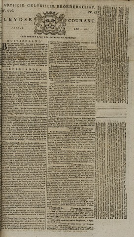 Leydse Courant 1796-05-13