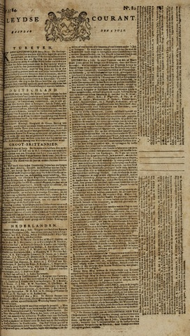 Leydse Courant 1784-07-05