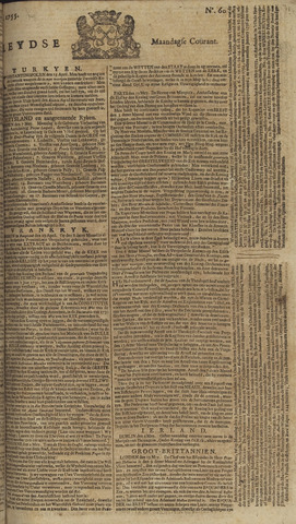 Leydse Courant 1755-05-19