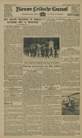 Nieuwe Leidsche Courant 1947-07-03