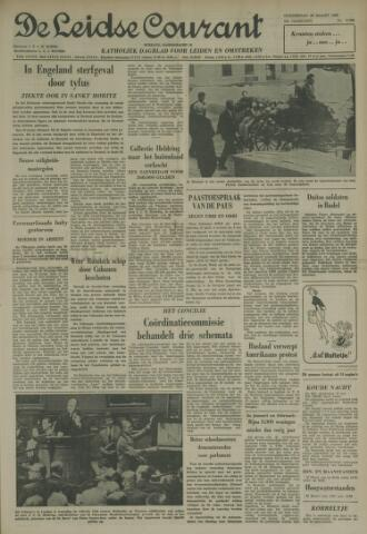 Leidse Courant 1963-03-28