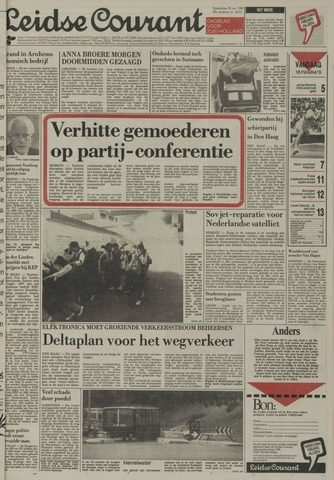 Leidse Courant 1988-06-30