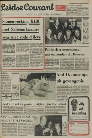 Leidse Courant 1976-02-28