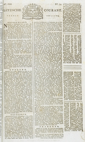 Leydse Courant 1828-06-20