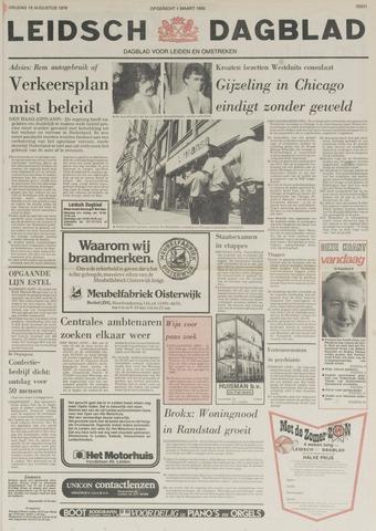 Leidsch Dagblad 1978-08-18