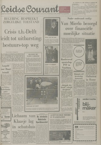 Leidse Courant 1973-01-19