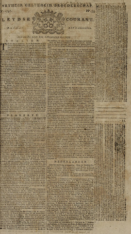 Leydse Courant 1797-08-18