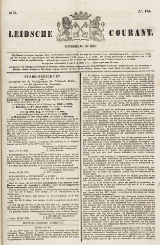Leydse Courant 1873-05-29