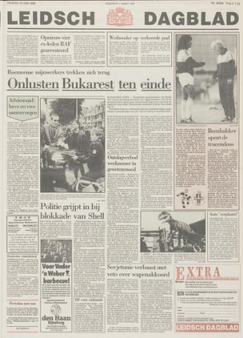 Leidsch Dagblad 1990-06-15