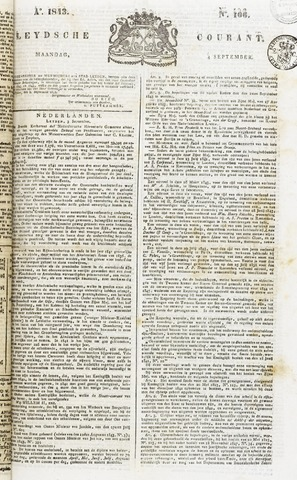 Leydse Courant 1843-09-04