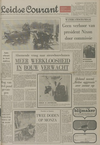 Leidse Courant 1973-05-21