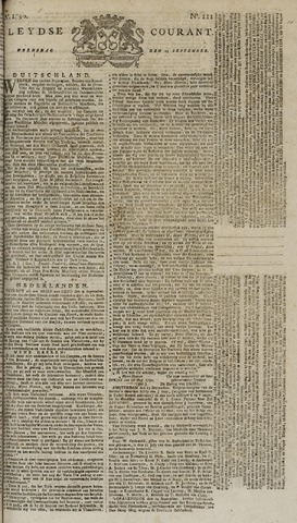 Leydse Courant 1790-09-15