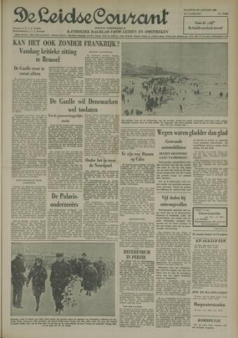 Leidse Courant 1963-01-28