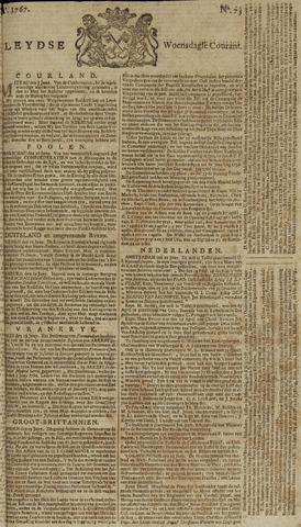 Leydse Courant 1767-06-24