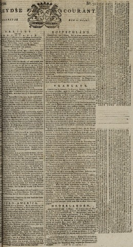 Leydse Courant 1794-03-12