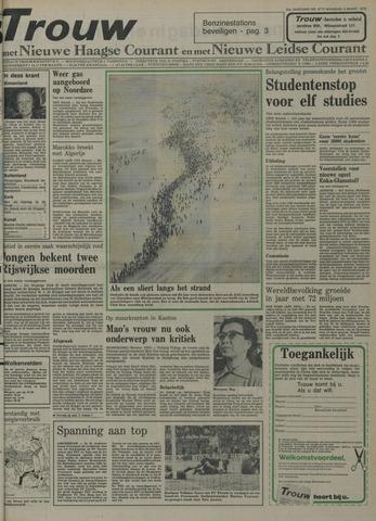 Nieuwe Leidsche Courant 1976-03-08