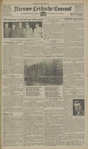 Nieuwe Leidsche Courant 1946-09-14