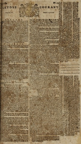 Leydse Courant 1784-07-02