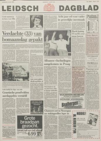 Leidsch Dagblad 1990-07-10
