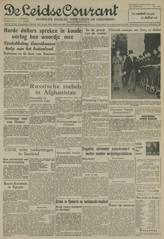 Leidse Courant 1955-12-19