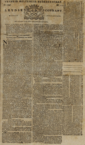 Leydse Courant 1797-09-18