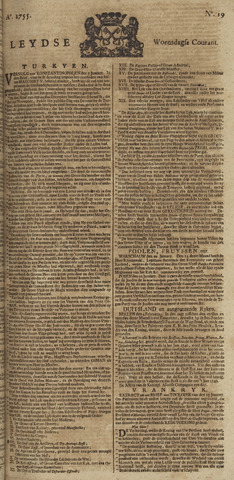 Leydse Courant 1755-02-12