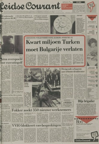 Leidse Courant 1989-06-23