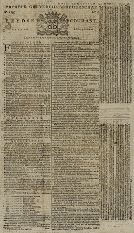 Leydse Courant 1797-01-13
