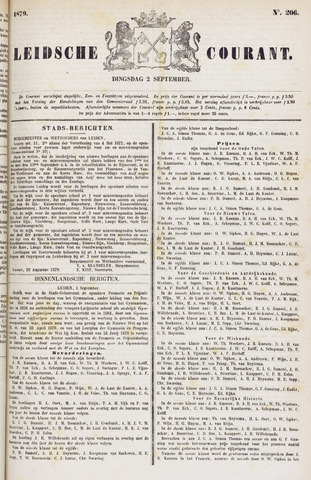 Leydse Courant 1879-09-02