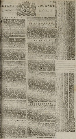 Leydse Courant 1794-03-31