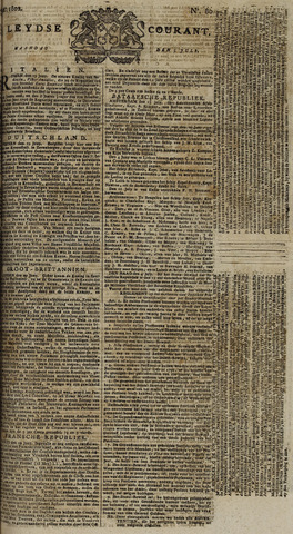 Leydse Courant 1802-07-05