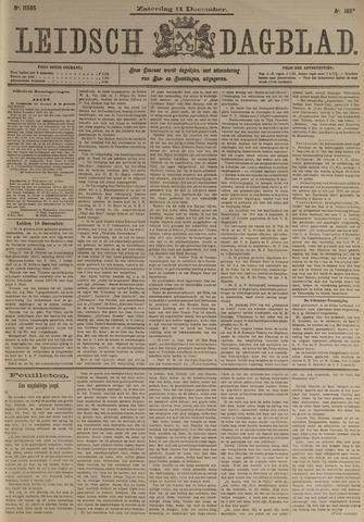 Leidsch Dagblad 1897-12-11