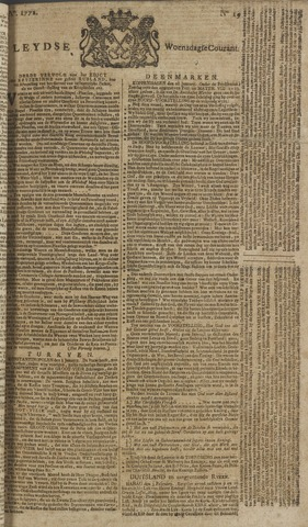 Leydse Courant 1772-02-12