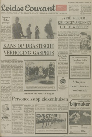 Leidse Courant 1973-11-23