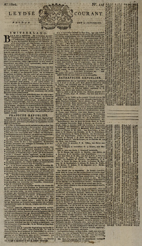 Leydse Courant 1802-09-24