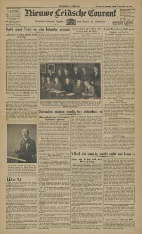 Nieuwe Leidsche Courant 1946-07-04
