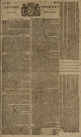 Leydse Courant 1780-03-06