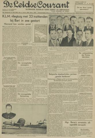 Leidse Courant 1949-06-24