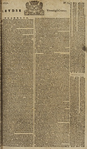 Leydse Courant 1752-06-21
