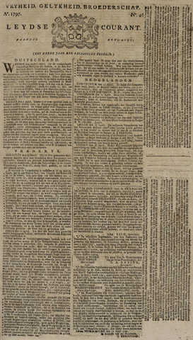 Leydse Courant 1797-04-17