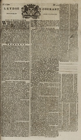 Leydse Courant 1790-10-06