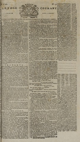 Leydse Courant 1790-03-12