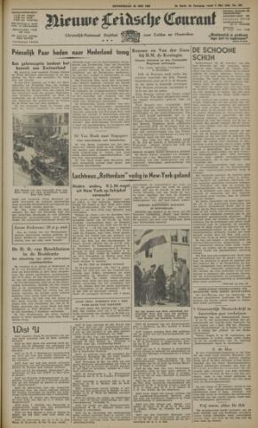 Nieuwe Leidsche Courant 1946-05-23