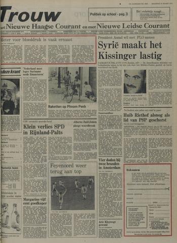 Nieuwe Leidsche Courant 1975-03-10