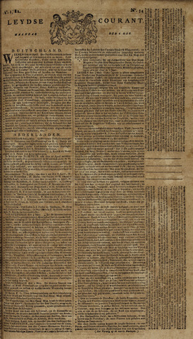 Leydse Courant 1782-05-06