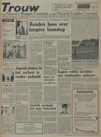 Nieuwe Leidsche Courant 1976-07-01