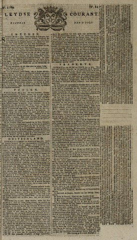 Leydse Courant 1789-07-20