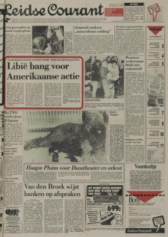 Leidse Courant 1989-01-03